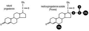 progesterone-vs-provera